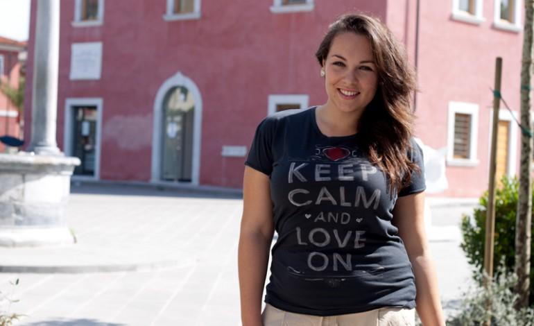 Keep calm and….