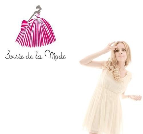 Soirée de la Mode 2012
