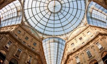 Settimana della moda - Milano - P/E 2013