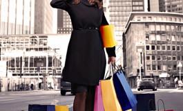 Personal Shopping.. a distanza !