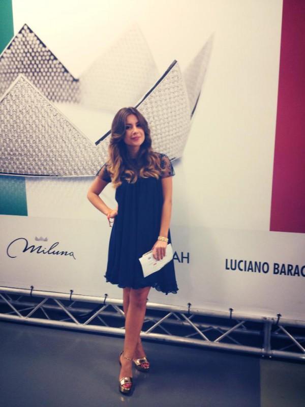 miss italia giulia arena 5