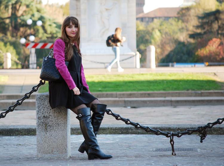 http://www.jeveronique.com/blogger-roma/a-milano-per-glamour.html