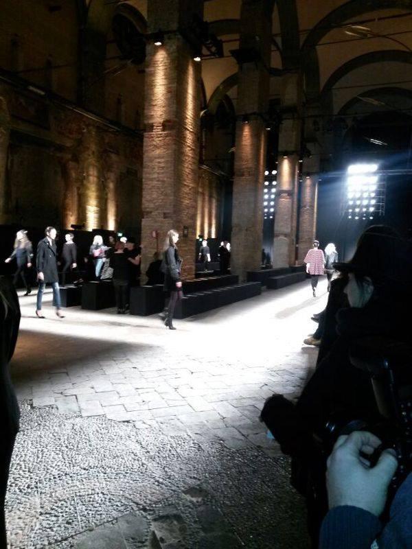 backstage_3