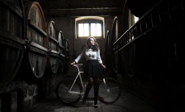 Biciclette taylor made per dandy moderni