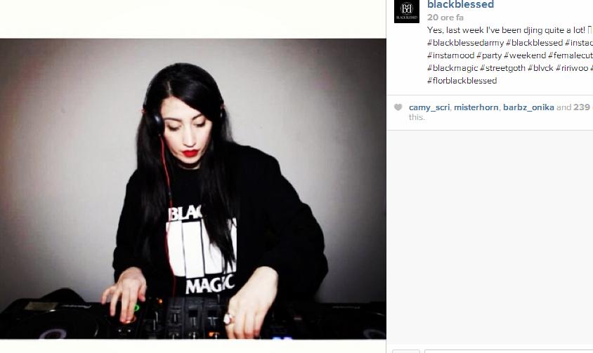 http://instagram.com/blackblessed