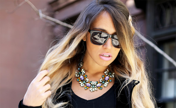 2014 Sunglasses