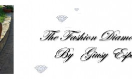 www.thefashiondiamonds.com