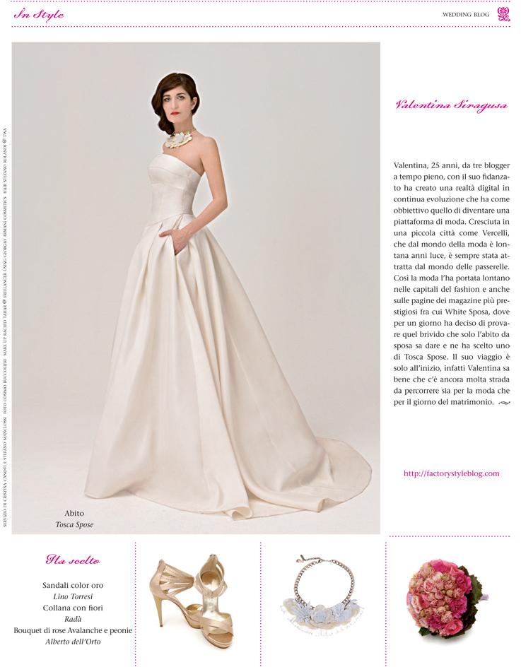 blogger_valentina