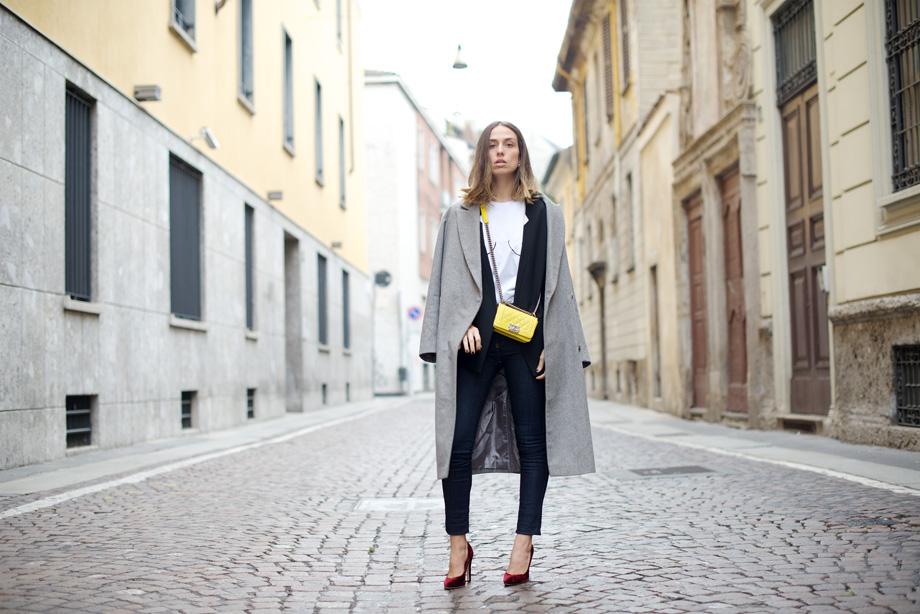 giacca-tibi-jacket
