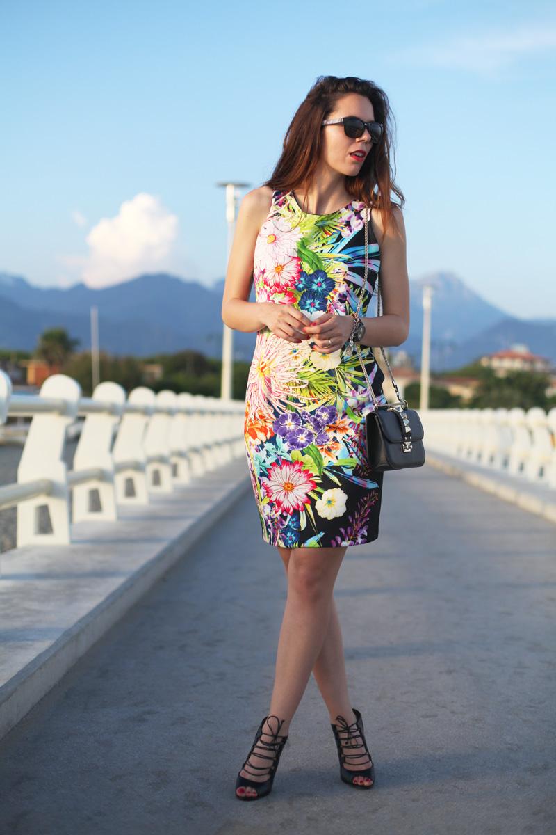 vestito-floreale