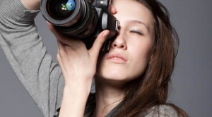Girl-photographer-450x250