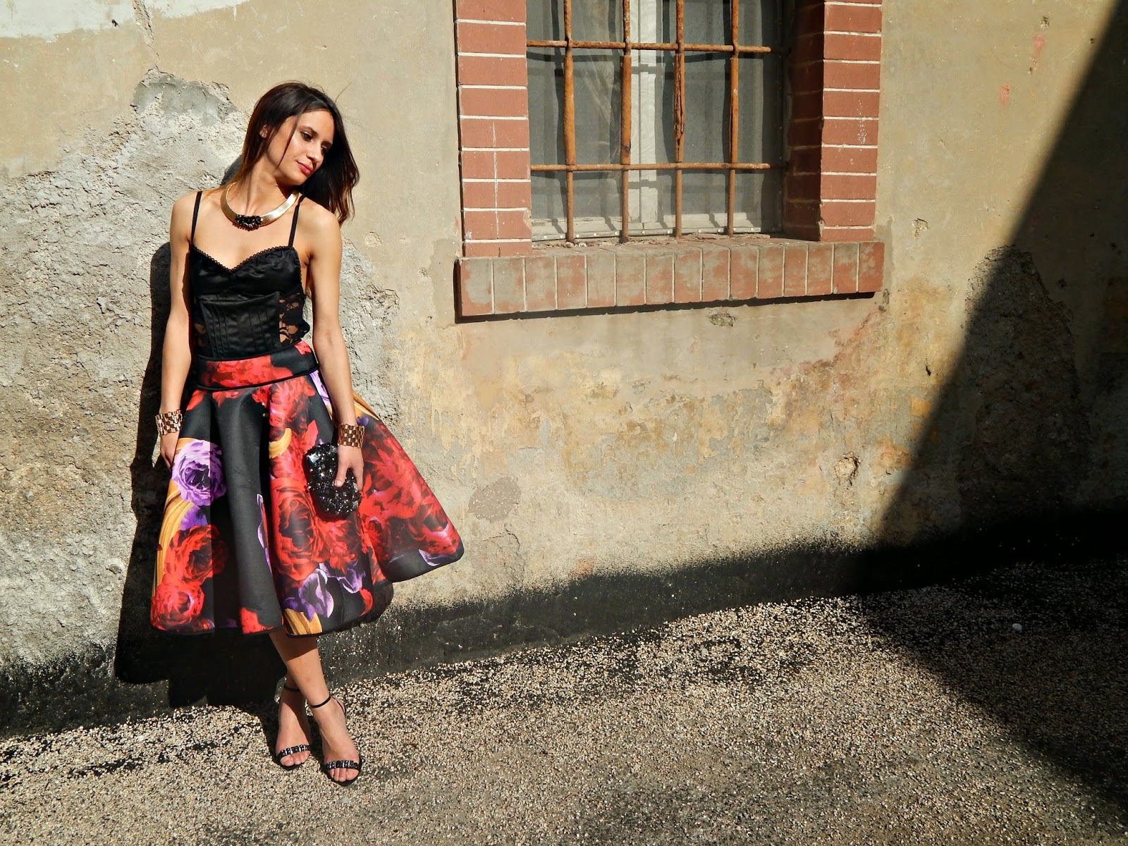 http://www.glamourmarmalade.com/
