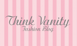 Think Vanity