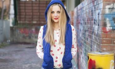 Fashion Victim ? No, Fashion is my victim! Intervista alla fashion blogger Francesca Esposito