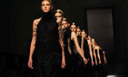 Calendario completo Milano Fashion Week Donna 2015