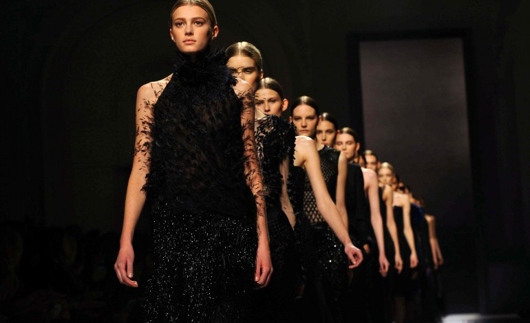 Calendario completo Milano Fashion Week Donna 2015