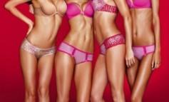 L'allenamento delle modelle : come mantenersi in forma per le sfilate