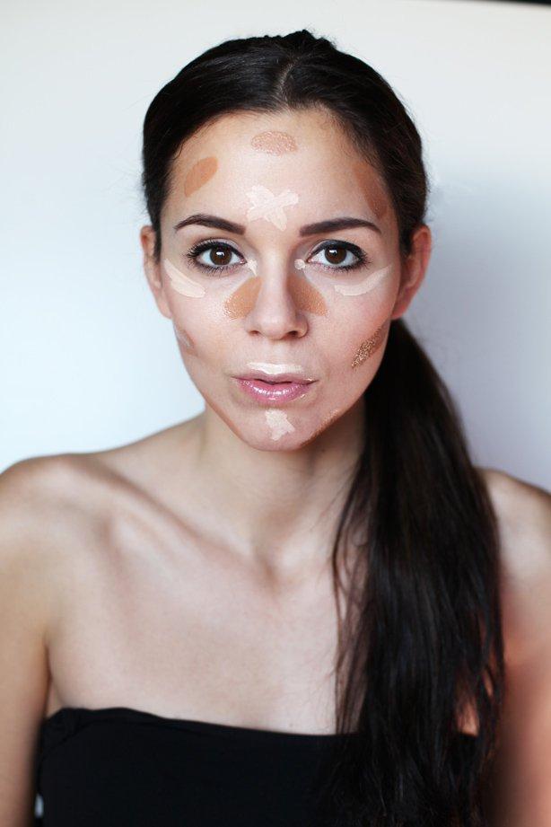 Irene Colzi