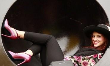 Fashion blogger, intervista a Carmen Vecchio: Mrs. Noone