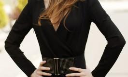 Fashion blogger week!