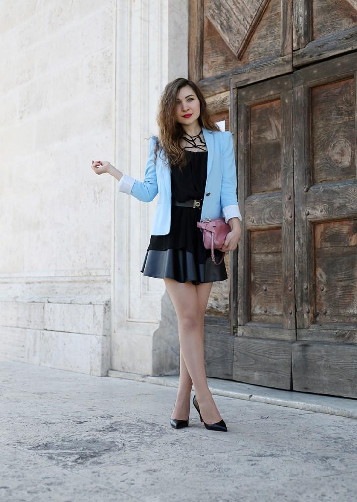 Veronica Caputo Leone