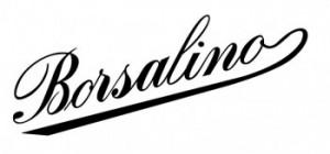 logo-borsalino_350x350