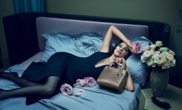 Lady Dior prezzo e informazioni
