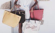 Neverfull Louis Vuitton Prezzo e informazioni