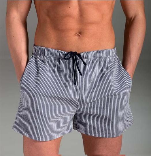 Olimpia Beachwear