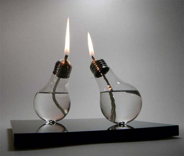 lamp-design-by-architecture-admirers-15
