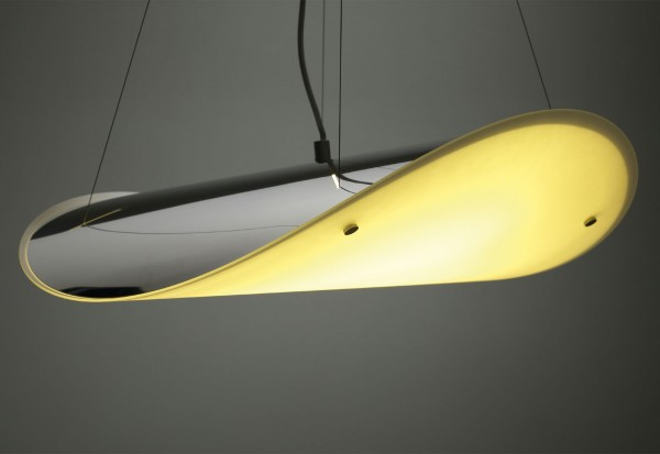 lighting-lighting-bent-krogh-lamp-design-with-cool-design-eas-interior-living-room-picture-cool-lamps-designer-lamp