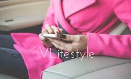 VLifestyle