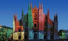 Milano Design Week, sta per ripartire la grande settimana del design