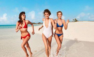 Moda mare 2017: trend per il beachwear