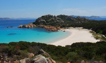 La Sardegna che ancora non conosci