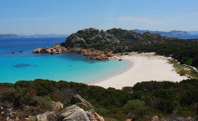 Sardegna : come viaggiare nelle mete più trendy