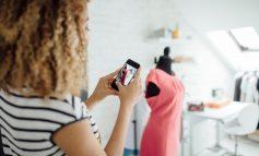 Dove vendere vestiti usati : apps e marketplaces