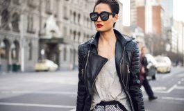 Come vestirsi a 30 anni : regole fashion