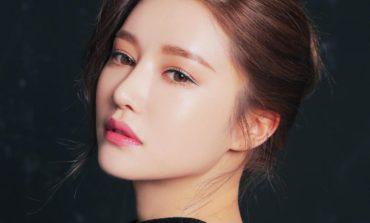 Come avere una pelle perfetta: la routine di ispirazione asiatica
