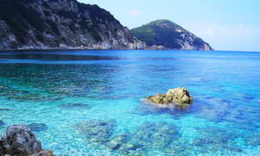Le cinque spiagge più belle dell'Isola d'Elba