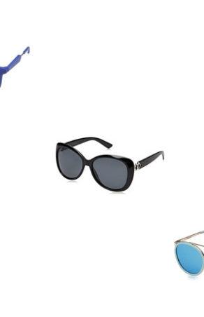 Come scegliere gli occhiali perfetti per quest'estate